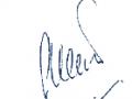 signature_01-120x90